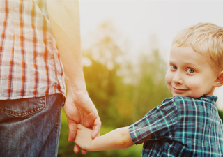 Child Support Family Law