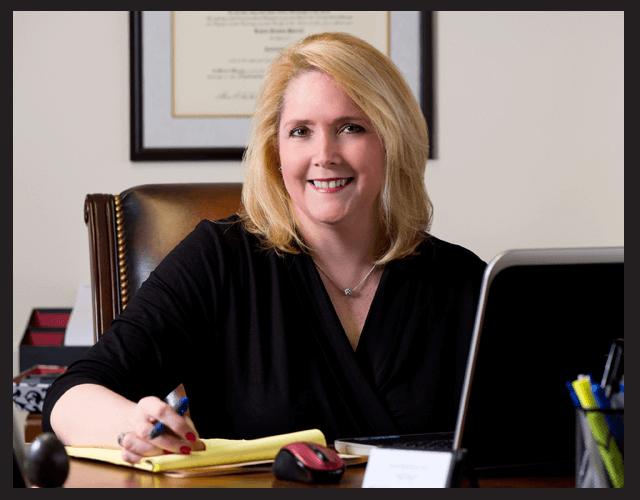 Karen P  Reynolds, Esquire | Reynolds Family Law